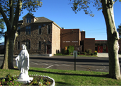 St. Mark School
