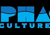 Alpha Aquaculture