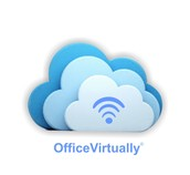 OfficeVirtually