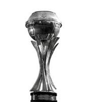 Copa De Europa De Selecionas Sub-16