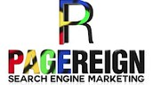 SEO in Hampshire - PageReign