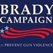 The Brady Campaign