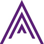 Activate Enterprise - Success at Freeman's Awards