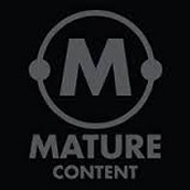 Content: great for middle school or too mature?