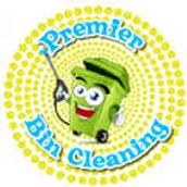 Bin Cleaning Services In Pinner