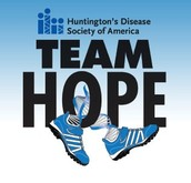 Team Hope: Support Group