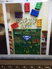 Donate to Austin's Makerspace!