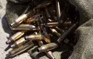 Empty rounds