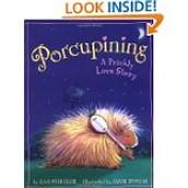 Porcupining