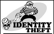 Identity Theft: