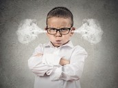 Managing Challenging Behaviors in the Early Childhood Setting - Practical Tips & Resources