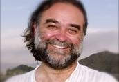 Fernando Gallardo (biografía)