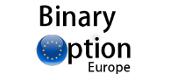 Le 3 doti e competenze fondamentali da avere per fare enormi profitti con le Opzioni Binarie