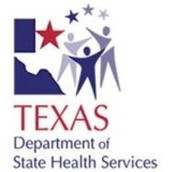 Texas Medicaid Medical and Dental policies available for comment.