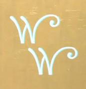 About Wonderland Weekly