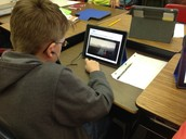 Videos on Discovery Education