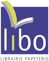 La Garantie Libo pour une rentrée réussite