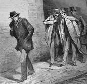 A Ripper Myth