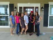 June C&C in Savannah, GA