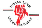Indian Lake School District | Lewistown, Ohio
