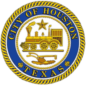 The City of Houston Announces Sixteen New Graduates from the Learning and Development Center's (LDC) City Accreditation Program for Supervisors (CAPS)