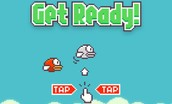 Flappy bird has brought a revolution to the gaming community! Can any other game match up to it?