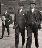 1900'
