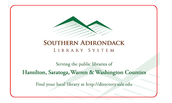 News from LibraryLand