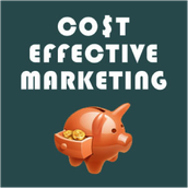 Cost to Consumer