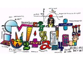 By Content (Math)