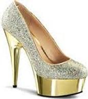 gold davell