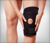 5 Causes Of Knee Pain More Common in Men