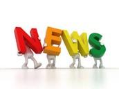 *Company News*
