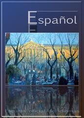 Escuela Oficial de Idiomas de San Sebastián de los Reyes
