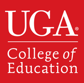 UGA College of Education