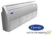 Minisplit Carrier