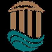 Coastal Carolina Emblem