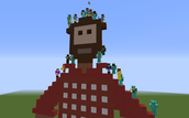 Minecraft Club Registration Opens TODAY!