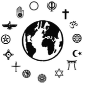 Do you want Religious freedom? Well this is the place to come to!