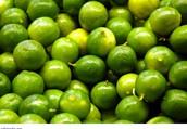 Vert Raisins
