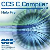 CCS C COMPILER
