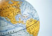 C.E.I.M. 2013 Global Course Dates