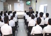 Hotel Management Courses in Delhi