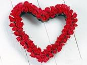how valentines day start