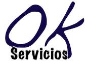 Ok Servicios 2.0