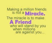 http://quoteshunger.com/best-friend-quotes/