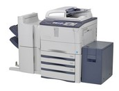 How to Use Excellent quality HP Printer?