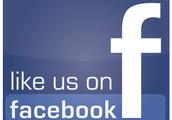 Wellington & District Business Association Facebook Page