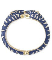 Larka Bangle,     Retail $79 Now $35