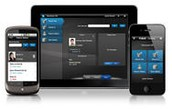 Destiny Mobile App